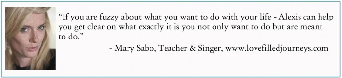 Sabo-2-with-smaller-text