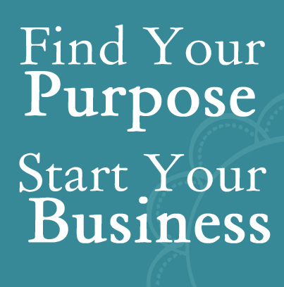 Interview: How to Find Your Purpose