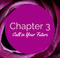 Chapter 3 square