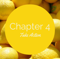 Chapter 4 square
