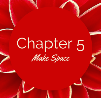 Chapter 5 square