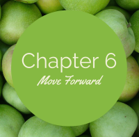 Chapter 6 square