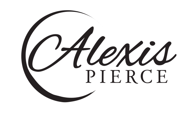 Alexis Pierce